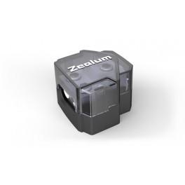 ZEALUM ZPD-42P