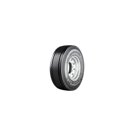 Bridgestone R-TRAILER 002