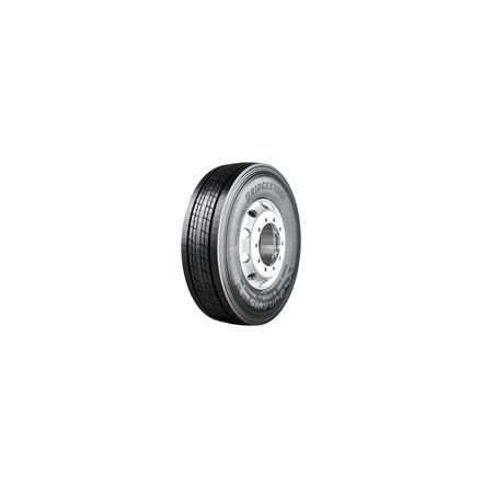Bridgestone R-Steer 002