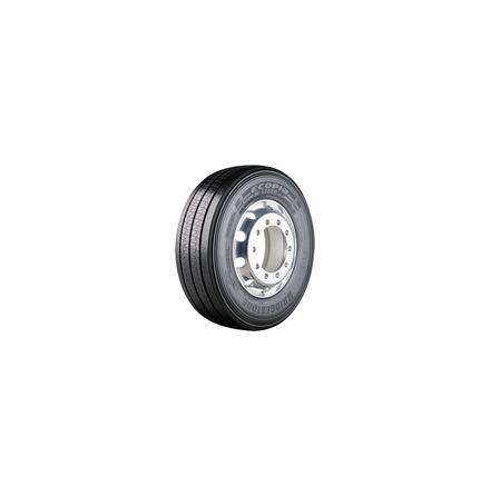 Bridgestone H-Steer 002