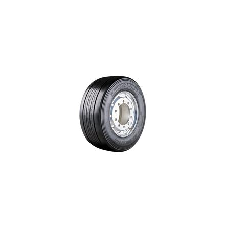 Bridgestone H-TRAILER 002