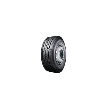 Bridgestone W958