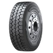 Hankook AM15 Plus