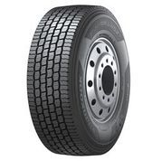 Hankook AW02 Plus