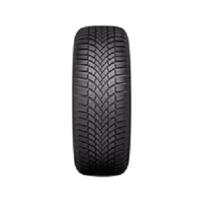 Bridgestone LM 005