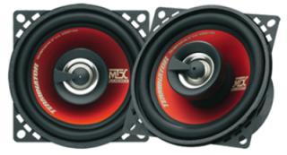 MTX TR404