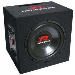 RENEGADE RXV1000A