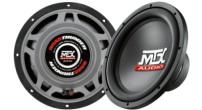 MTX RT10-04
