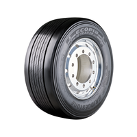 Bridgestone H-TRAILER 002