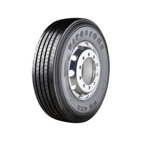 Firestone FS422 Plus
