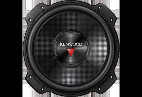 KENWOOD KFC-PS3016W